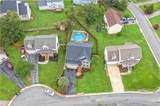 12406 Ivytree Terrace - Photo 39