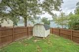 12406 Ivytree Terrace - Photo 43