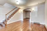 2631 Kensington Avenue - Photo 12
