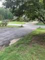1509 Chevelle Drive - Photo 3