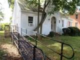 131 Danville Avenue - Photo 1