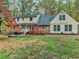 3140 Winterfield Road - Photo 33