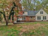 3140 Winterfield Road - Photo 34