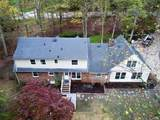 3140 Winterfield Road - Photo 35