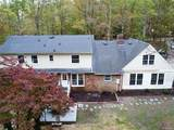 3140 Winterfield Road - Photo 36