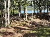 294 Lake Caroline Drive - Photo 5