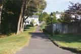 11456 Haltonshire Way - Photo 33