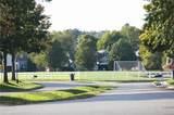11456 Haltonshire Way - Photo 35