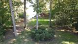 2907 Oxford Drive - Photo 12