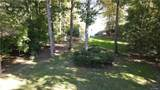 2907 Oxford Drive - Photo 13