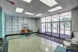 1350 Westwood Avenue - Photo 38