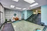 1350 Westwood Avenue - Photo 39