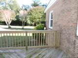 1491 Greate Road - Photo 27