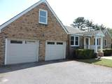 1491 Greate Road - Photo 31