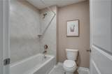 5700 Gossamer Court - Photo 6