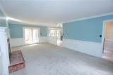 6205 Chesterfield Meadows Drive - Photo 10
