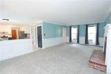 6205 Chesterfield Meadows Drive - Photo 11