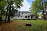 6205 Chesterfield Meadows Drive - Photo 2