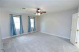 6205 Chesterfield Meadows Drive - Photo 21