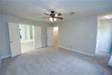 6205 Chesterfield Meadows Drive - Photo 22