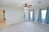 6205 Chesterfield Meadows Drive - Photo 23