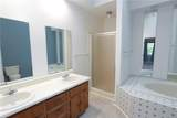 6205 Chesterfield Meadows Drive - Photo 24