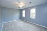 6205 Chesterfield Meadows Drive - Photo 26