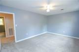 6205 Chesterfield Meadows Drive - Photo 27