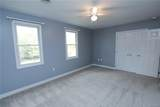 6205 Chesterfield Meadows Drive - Photo 28