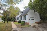 6205 Chesterfield Meadows Drive - Photo 3