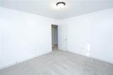 6205 Chesterfield Meadows Drive - Photo 31