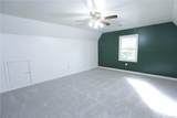 6205 Chesterfield Meadows Drive - Photo 33
