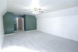 6205 Chesterfield Meadows Drive - Photo 34