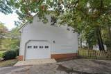 6205 Chesterfield Meadows Drive - Photo 4