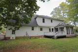 6205 Chesterfield Meadows Drive - Photo 41