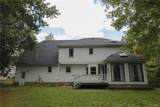 6205 Chesterfield Meadows Drive - Photo 42