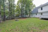 6205 Chesterfield Meadows Drive - Photo 43