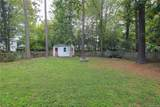 6205 Chesterfield Meadows Drive - Photo 44