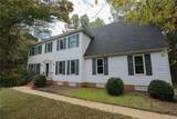 6205 Chesterfield Meadows Drive - Photo 46