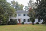 6205 Chesterfield Meadows Drive - Photo 47