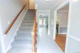 6205 Chesterfield Meadows Drive - Photo 6