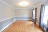 6205 Chesterfield Meadows Drive - Photo 7