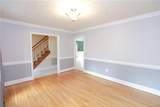 6205 Chesterfield Meadows Drive - Photo 8