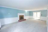 6205 Chesterfield Meadows Drive - Photo 9