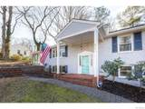 8541 Elm Road - Photo 47
