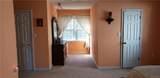 5464 Wintercreek Drive - Photo 23