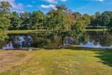 16065 Geese Lake Lane - Photo 2