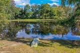 16065 Geese Lake Lane - Photo 3