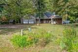 16065 Geese Lake Lane - Photo 39