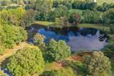 16065 Geese Lake Lane - Photo 43